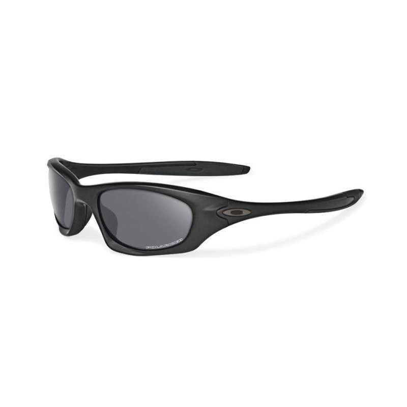 Oakley SI Twenty Polarized