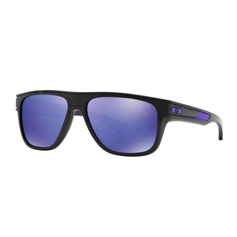 Oakley Toxic Blast Breadbox