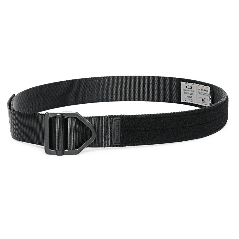 Oakley Friction Belt