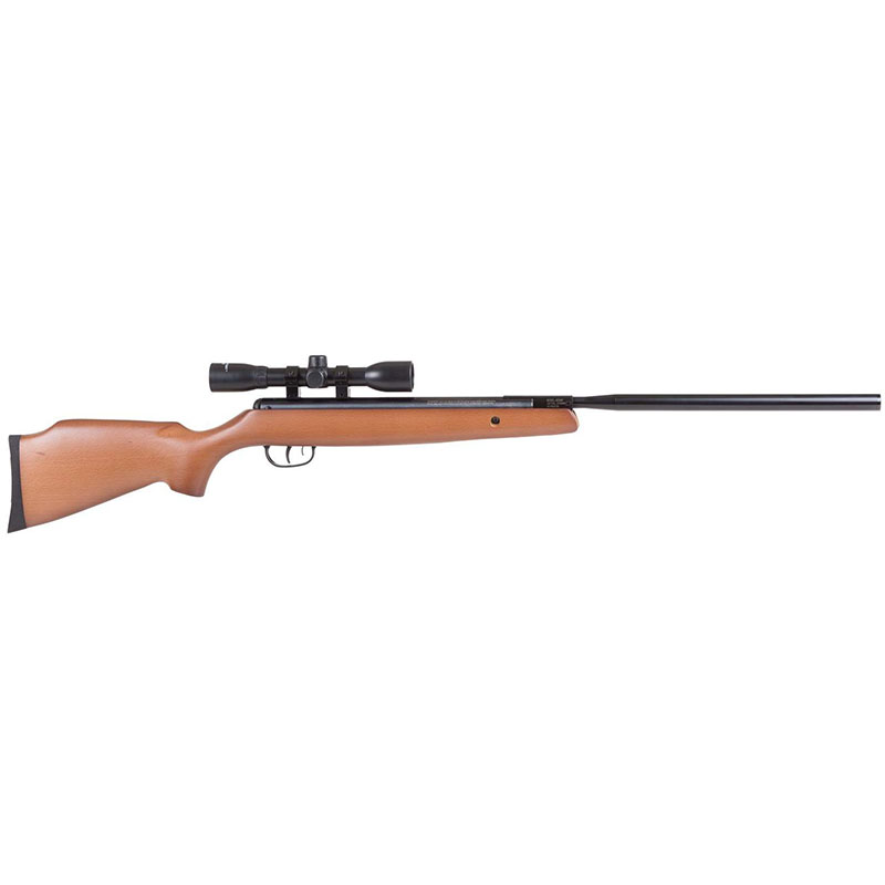 Crosman Blaze XT (4.5mm)