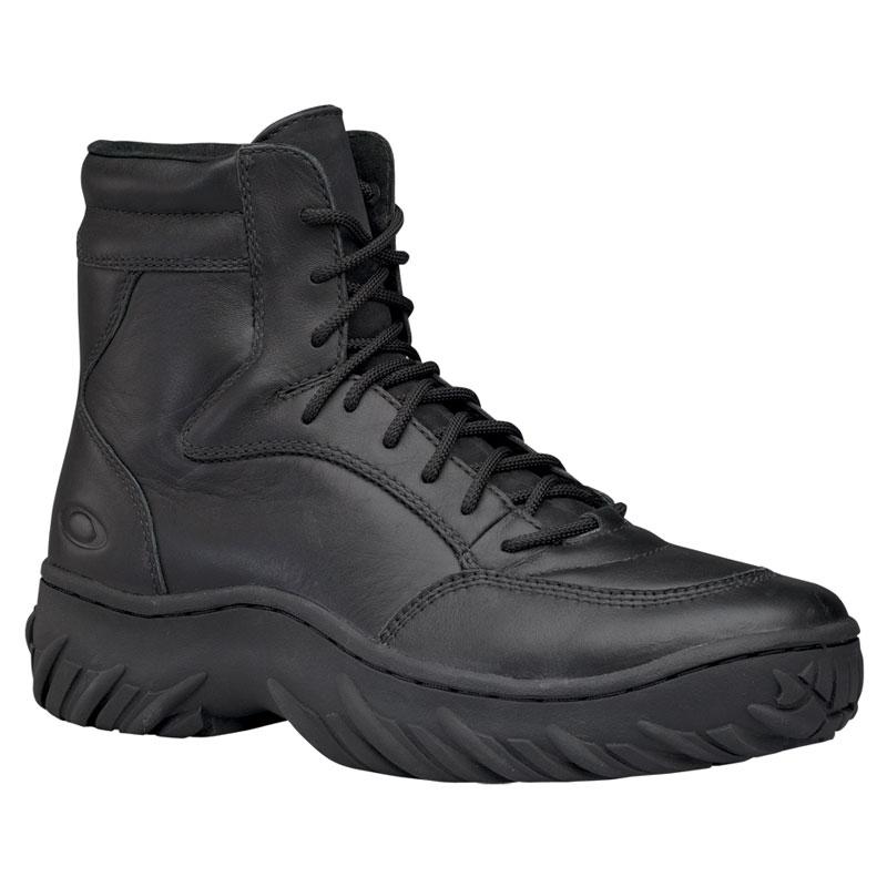 Oakley SI Boot 6 inch