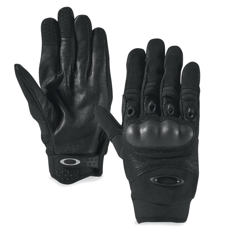 Factory Pilot Glove