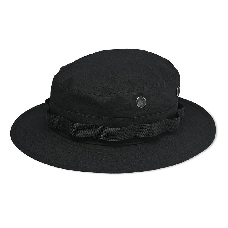 Oakley Boonie Hat